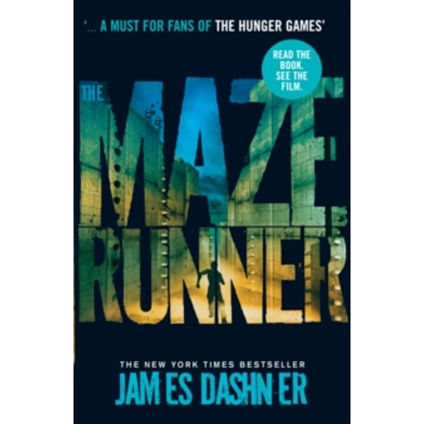 The Maze Runner : 1