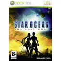Star Ocean The Last Hope Game Xbox 360