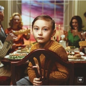 Passion Pit - Kindred CD