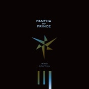 Pantha du Prince - The Triad: Ambient Versions Vinyl