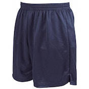 Precision Attack Shorts 18-20 inch Navy