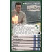 Top Trumps Breaking Bad - Image 2