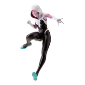 Spider-Gwen (Marvel Now!) Bishoujo PVC Statue