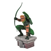 Green Arrow (DC Gallery) PVC Figure