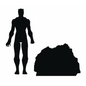 T'Challa (Black Panther) Action Figure