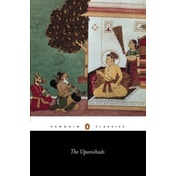 The Upanishads by Penguin Books Ltd (Paperback, 1965)
