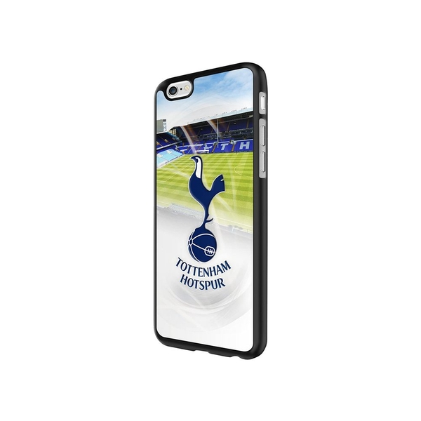 Spurs Holographic 3D iPhone Case 6 and 6s