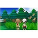 Pokemon Omega Ruby 3DS Game - Image 2