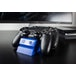 Venom Twin Docking Station Blue PS4 - Image 4