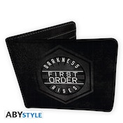 Star Wars - First Order Wallet