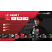 8 To Glory Bull Riding PS4 Game - Image 6