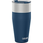 CamelBak KickBak Thermal Mug, Atlantic Blue - 0.6 Litre