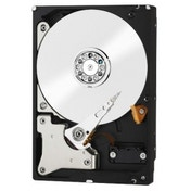 Western Digital Red 1TB SATA 6 Gb/s