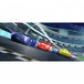 Cars 3 Driven to Win PS4 Game - Image 2