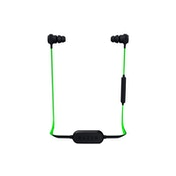 Razer Hammerhead BT In-Ear Bluetooth Headset