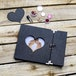 Heart Scrapbook With Gift Box | Pukkr - Image 4