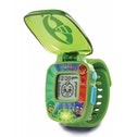 Ex-Display VTech PJ Masks Watch - Gekko Used - Like New