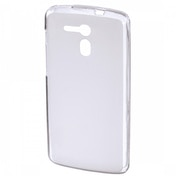 Acer Liquid E700 Trio Crystal Cover Transparent