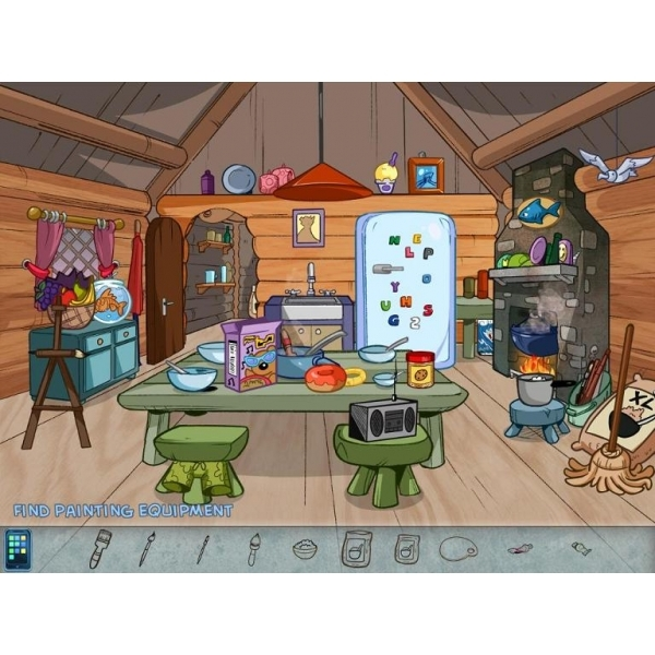 Happily Ever After Game PC - Image 3