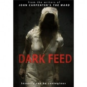 Dark Feed DVD