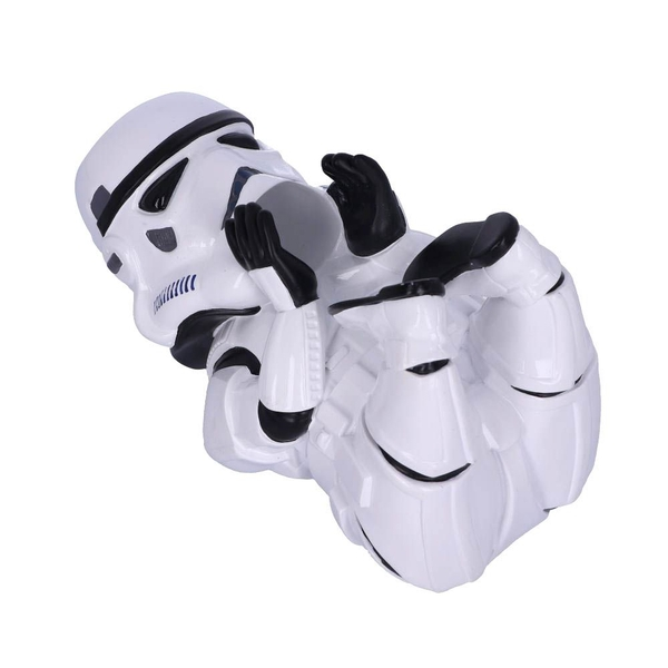 Stormtrooper Guzzler Bottle Holder