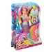 Barbie Rainbow Light Mermaid - Image 2