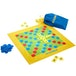 Junior Scrabble 2013 Refresh Edition Board Game - Image 3