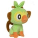 Pokemon 8 Inch Plush - Grookey - Image 2
