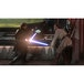 Star Wars The Complete Saga Episodes I-VI Blu-ray - Image 8