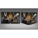Assassin's Creed Origins + Steelbook Xbox One Game - Image 2