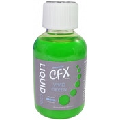 Liquid Cool CFX Concentrated Opaque Performance Coolant 150ml Vivid Green