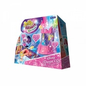 Ex-Display Disney Princess Light and Sparkle Night Light and Projector