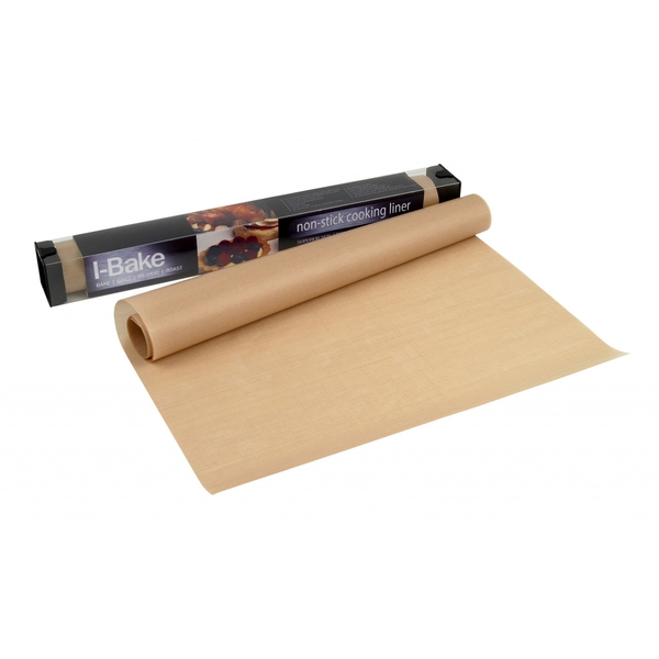 Pendeford Non Stick Cooking Liner Sheet 1M