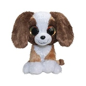 Lumo Stars Classic - Dog Wuff Plush Toy