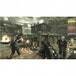 Call Of Duty 8 Modern Warfare 3 Game PC - Image 4