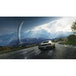 Just Cause 4 Xbox One Game - Image 3