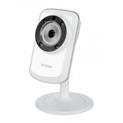 D-Link DCS-932 Wireless N Day and Night Home Network Camera Twin Pack