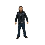 Sons of Anarchy Opie Winston 6 Inch Action Figure