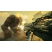 Rage 2 PS4 Game (with Trolley Token) - Image 5