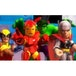 Marvel Super Hero Squad The Infinity Gauntlet Game Xbox 360 - Image 5
