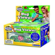 Brainstorm Toys - Outdoor Adventure Bug Viewer