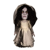 La Llorona (The Curse of La Llorona) 15 inch Mezco Figure with Sound