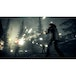 Alan Wake Special Edition Game PC - Image 3