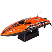 Offshore Warrior Lite RTR 2.4GHz (Ripmax) RC Boat