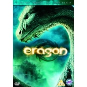 Eragon (Two Disc Special Edition)