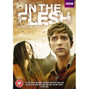In the Flesh - Series 1 & 2 DVD