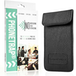 Phone Trap 5 in 1 Multi Wearable Pouch-Signal Block - Image 2