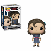 Eleven At Dance (Stranger Things) Funko Pop! Vinyl Figure