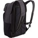 Thule Stravan Backpack for MacBook Pro - Dark Shadow - Image 2