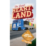 Great Heartland Hauling
